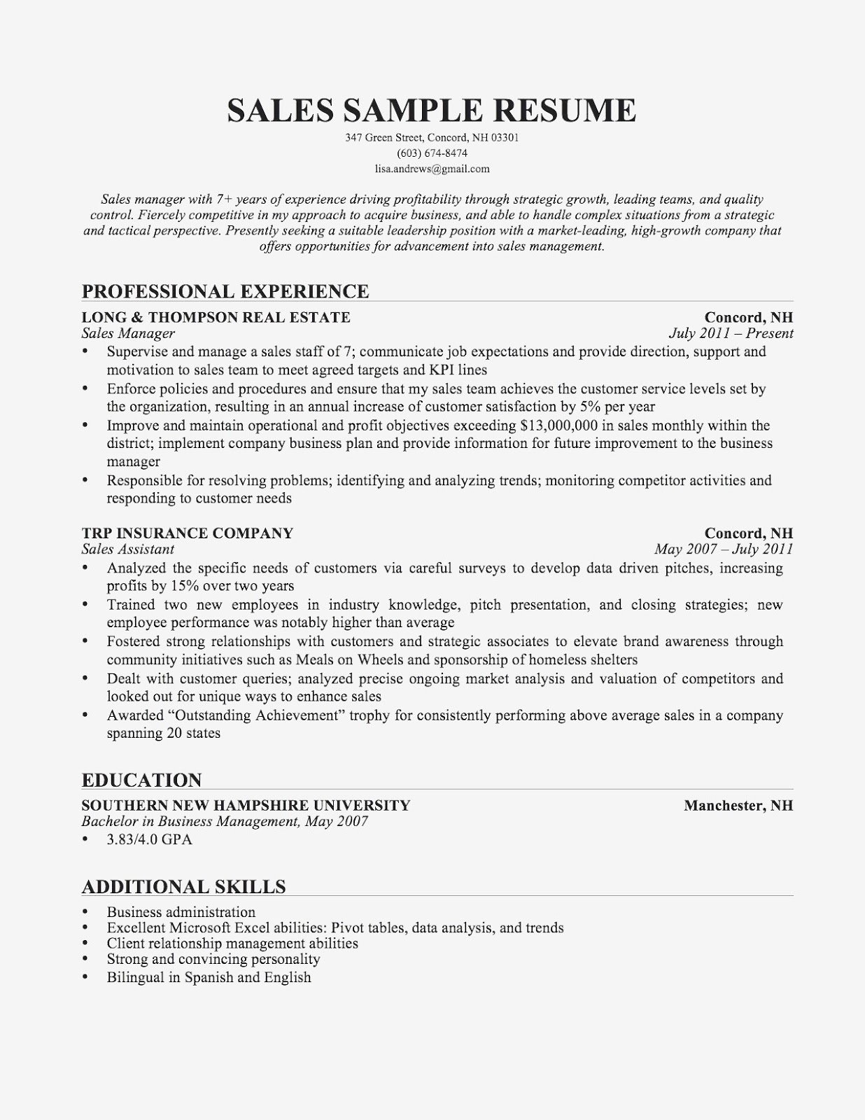 Academic resume sample, academic resume sample pdf, Academic resume sample 2019, academic resume sample for college, academic resume sample phd, academic cv sample doc, academic cv uk example, Academic resume sample 2020, academic cv sample pdf, academic cv sample for phd application