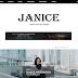 Janice Fashion / Lifestyle & Responsive
