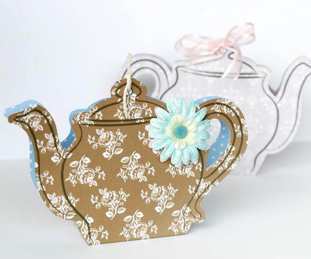 czajnik do herbaty