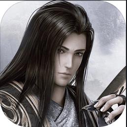 Tải game lậu mobile Việt hóa Ma Đạo Võ Lâm Free Tool GM Miễn Phí 100% Full Vip + Full KNB & VIP | Tải game Trung Quốc hay