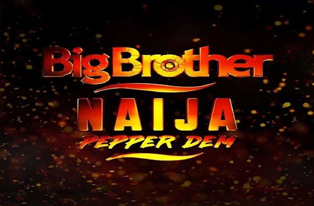 #BBNaija 2019: What will happen on Sunday's grand finale