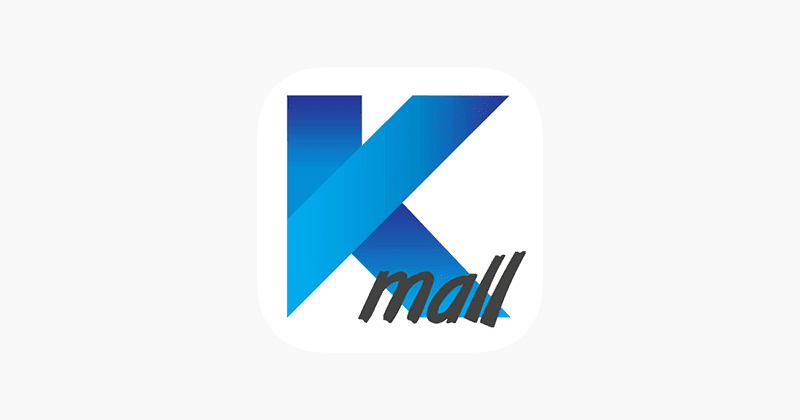 Filipinos in South Korea can now buy load via KMall app
