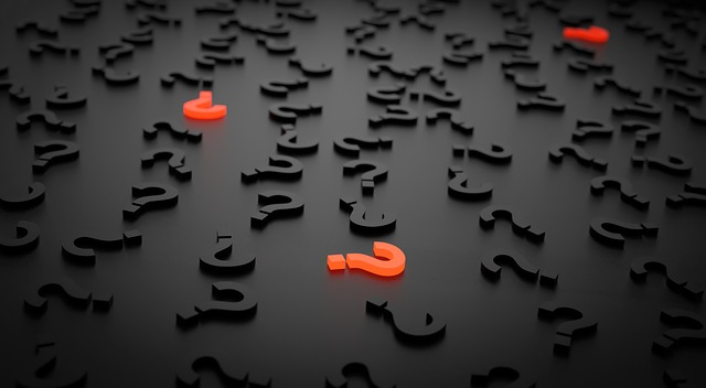 7 Misteri yang Belum Terpecahkan Yang Akan Membuat Anda Menggigil