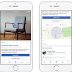 Facebook Launches Market Place: Where You Can Buy & Sell Any Items