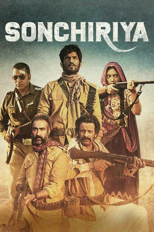 Sonchiriya (2019) Hindi Full Movie | Watch Online Movies Free hd Download