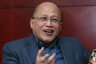 Biografi Mario Teguh (Sang Motivator Indonesia)