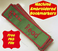 http://joysjotsshots.blogspot.com/2016/01/machine-embroidered-candy-cane-bookmark.html