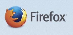 Firefox 2017 offline