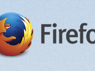 Firefox 2018 in your language Free Download