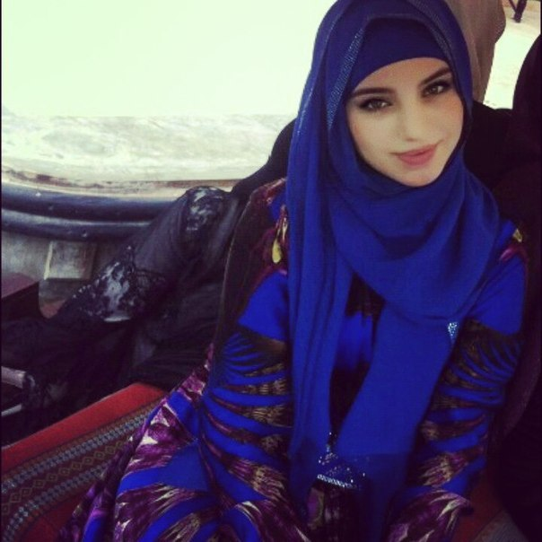 pico rivera single muslim girls Cool girl is looking for cool friends coolio from pico rivera date local singles and hookup for free about coolio: i just graduated from university and am looking for a job coolio is looking for: send me a cool text and i will reply right away flirt online with coolio.