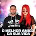 Dj Méury e Mc Anjinho - O Melhor Amigo da Sua Vida (TecnoFunk) +18