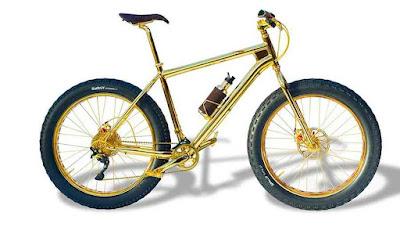 10 सबसे महंगी साइकिल | 2021 duniya की sabse mahangi bicycle