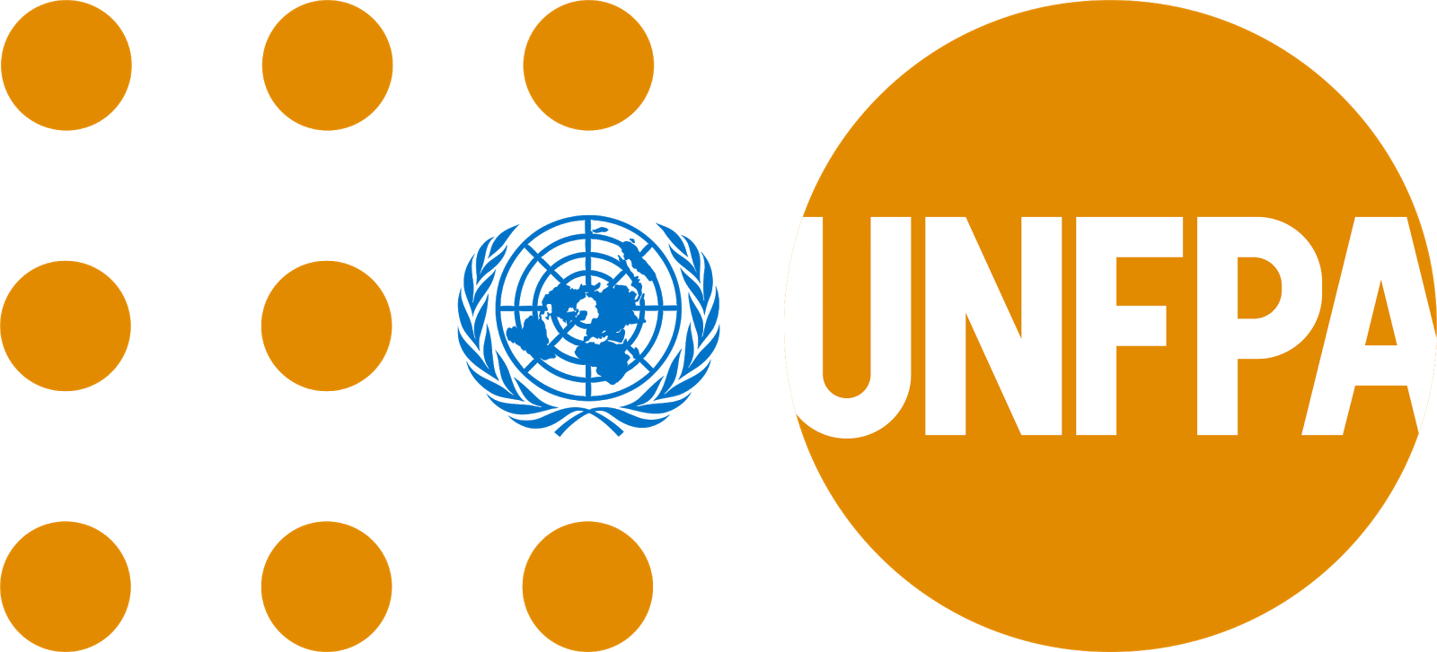 vector for free unfpa united nations population fund