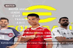Winning 2022 Summer Transfer English Versions PS2 ISO