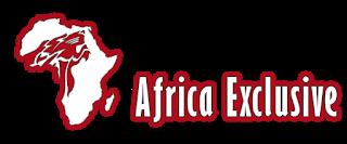 Les actualités d'une Afrique en mutation
