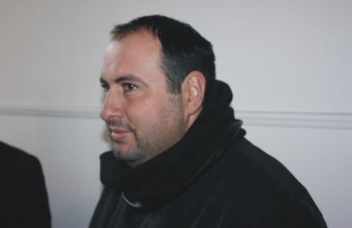 ΝΟΔΕ Ξάνθης: Παραίτηση Κιατίπη – Νέος πρόεδρος ο Πυλαρινός