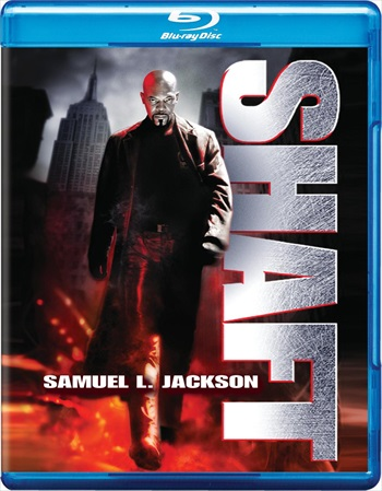 Shaft 2000 Dual Audio Hindi Bluray Download