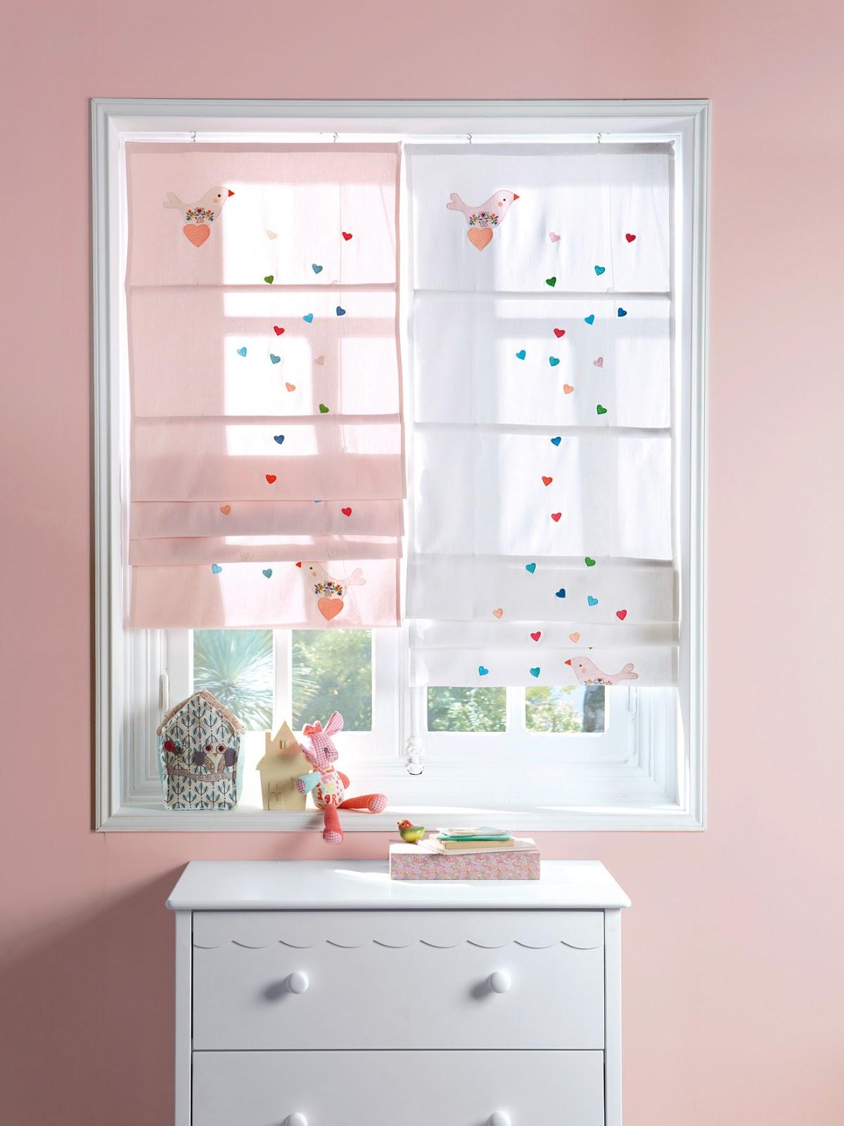 gallery of rideaux pour chambre d enfants poitiers table incroyable rideaux thermiques moondream. Black Bedroom Furniture Sets. Home Design Ideas