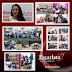 Joahana Cruz Escamilla presenta su 1er Informe de Actividades en Valle de Chalco