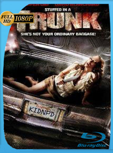 Trunk (2009) HD 1080p Latino [GoogleDrive] TeslavoHD