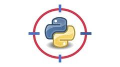 Optimization Modeling in Python