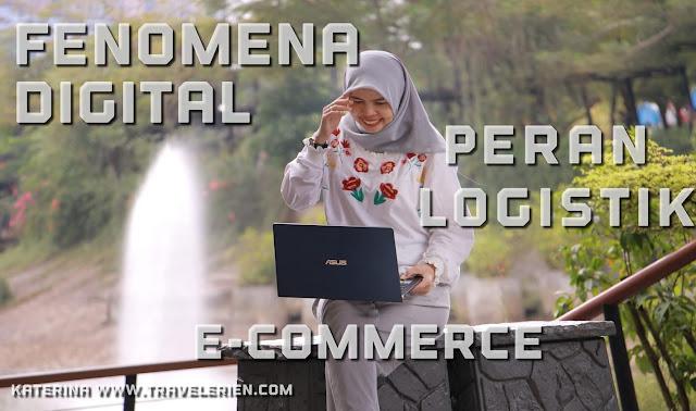 fenomena digital