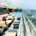 Yuk Intip Haka Hotel di Daerah Simpang Lima Semarang