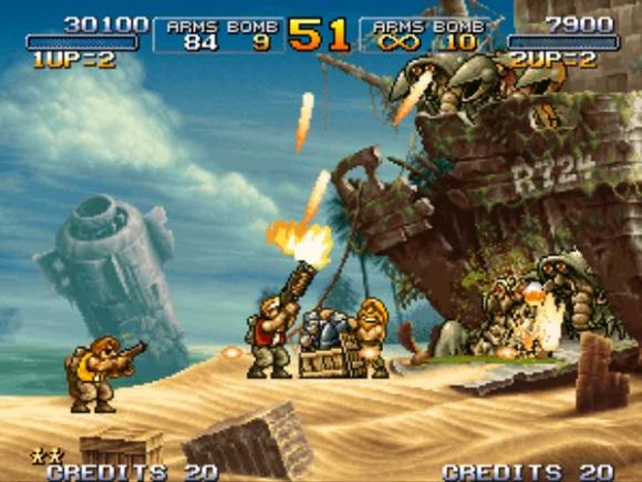 metal-slug-3-pc-screenshot-www.deca-games.com-1