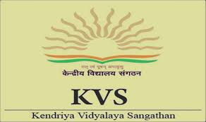 KVS Recruitment 2018,Primary Teacher,TGTs,PGTs,8339 Posts