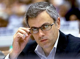 omar-abdullah-demand-action-against-zaira-molestation