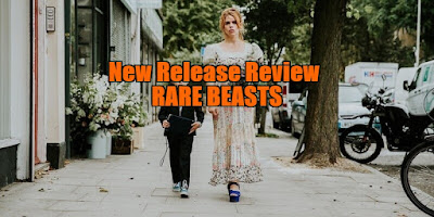 rare beasts review