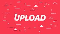 En iyi ve En Popüler Dosya Upload Siteleri