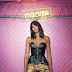 NAOMI CAMPBELL RELEASES APPLE MUSIC PLAYLIST IN CELEBRATION OF BLACK HISTORY MONTH - #BHMonAM