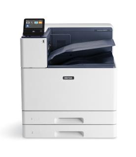Xerox VersaLink C8000W Drivers Download