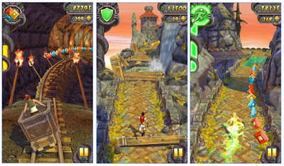 download temple run 2 mod apk vesi anyar