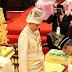 Darjah Kebesaran, Bintang & Pingat Negeri Perak