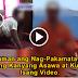 Asawa ng seaman scandal: Seaman nagpakamatay dahil sa unfaithful na asawa!