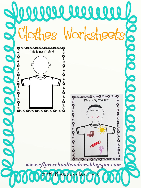 Worksheets Community Helper Worksheets 100 community helpers worksheets esl efl preschool teachers clothes worksheets
