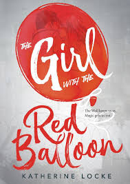 https://www.goodreads.com/book/show/34448522-the-girl-with-the-red-balloon?ac=1&from_search=true