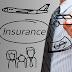 Dinge, Die Sie Wissen Sollten Über Die Versicherung Englisch