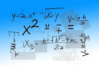 Soal UTS Ganjil Matematika Kelas 6