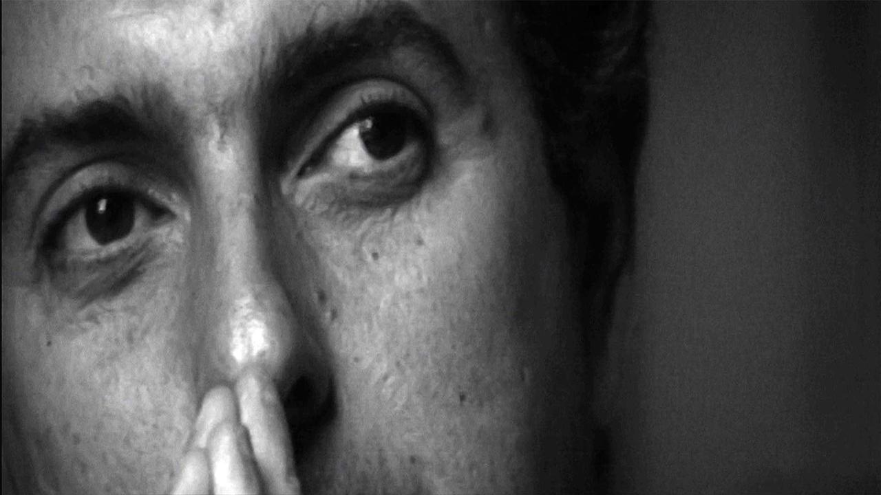 'BABENCO', de Bárbara Paz é indicado ao Oscar