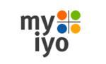myiyo encuestas pagadas
