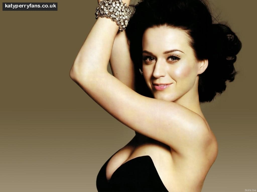 Katy Perry: Katy Perry: Katy Perry Hot Wallpapers