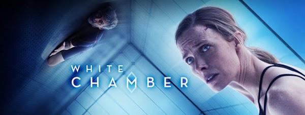 White Chamber [DVDRip m1080p][Latino][Ciencia ficción. Drama]