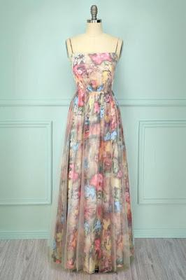 https://zapaka.com.au/collections/boho/products/print-spaghetti-straps-dress