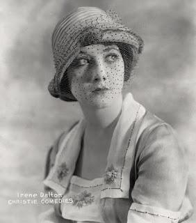 Irene Dalton