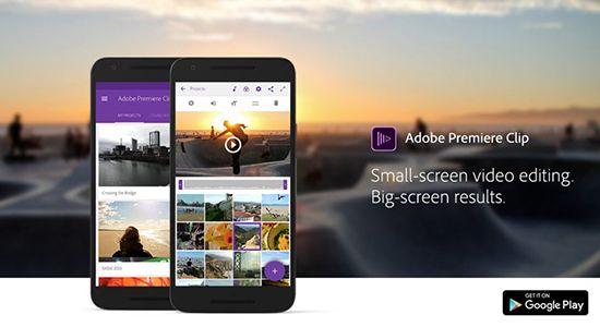 Aplikasi Edit Video Terbaik Untuk Android