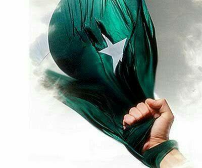 Pakistani%2BFlag%2BHoly%2BDay%2B%252842%2529