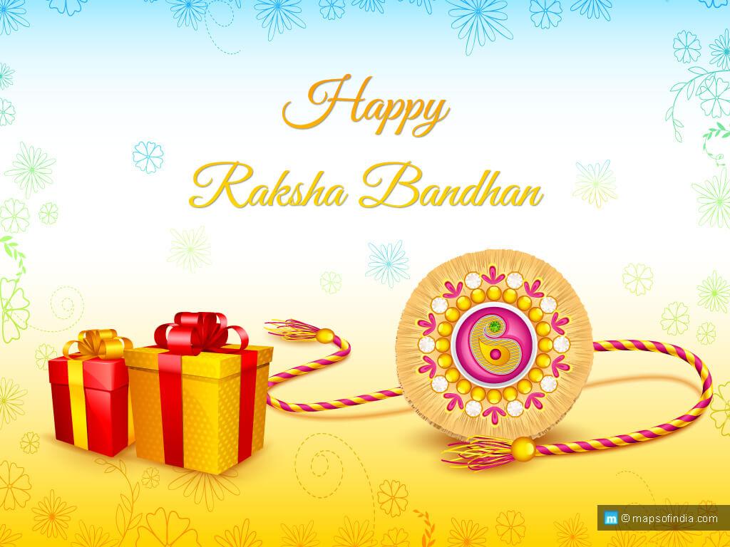 Raksha Bandhan 2018 Beautiful Raksha Bandhan Images Hd Raksha